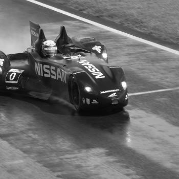 Nissan DeltaWing (10)