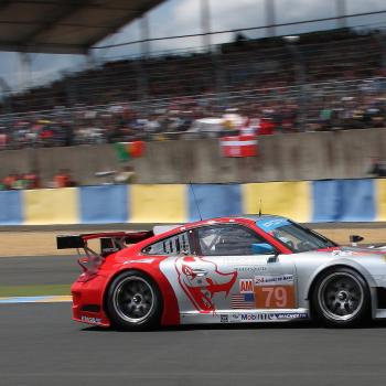 Le Mans 24Hr (7)