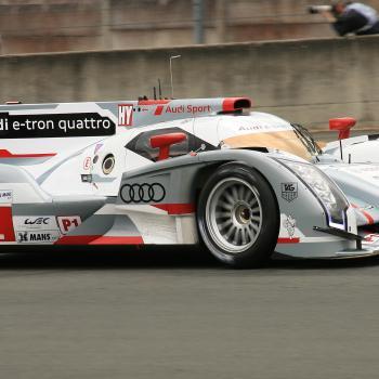 Le Mans 24Hr (17)