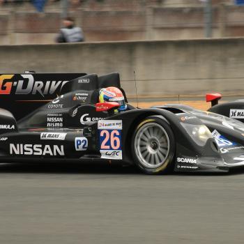 Le Mans 24Hr (18)