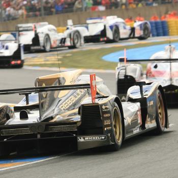 Le Mans 24Hr (20)