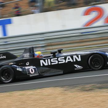 Le Mans 24Hr (29)