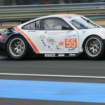 Le Mans 24Hr (32)