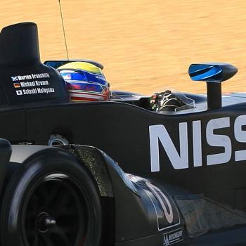 Le Mans 24Hr (36)