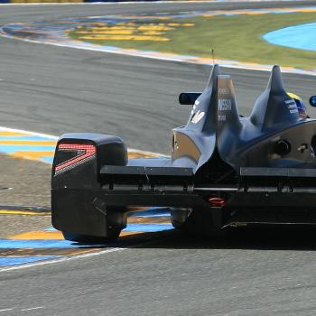Le Mans 24Hr (37)