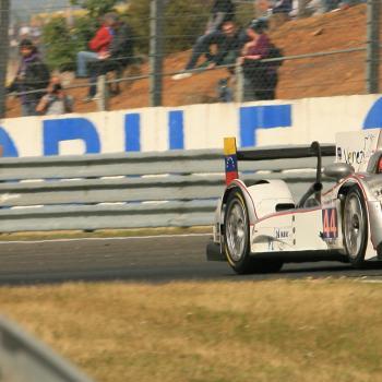 Le Mans 24Hr (44)