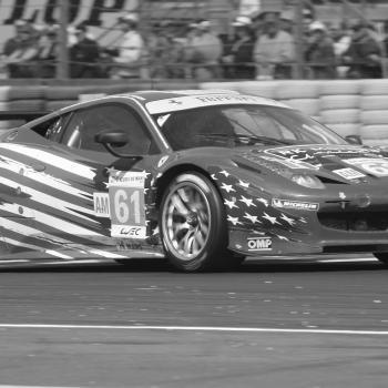 Le Mans 24Hr (45)