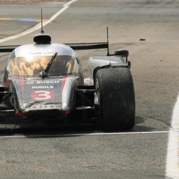 Le Mans 24Hr (48)