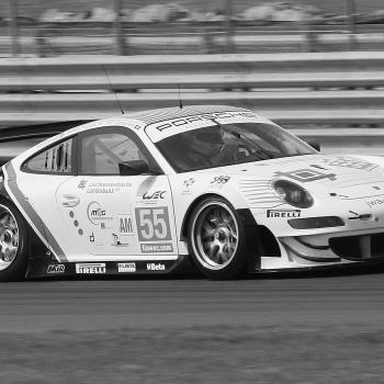 LM24 Testing (6)