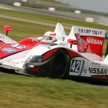 LM24 Testing (10)
