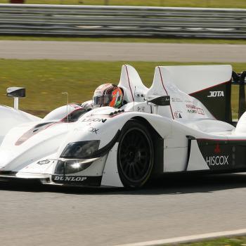 LM24 Testing (11)