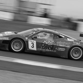 FIA GT1 (7)