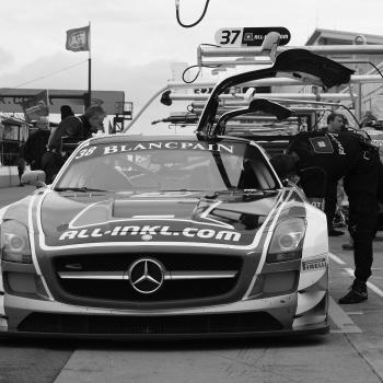 FIA GT1 (8)