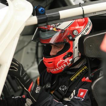 FIA GT1 (9)