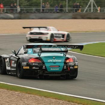 FIA GT1 (21)