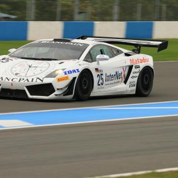 FIA GT1 (22)