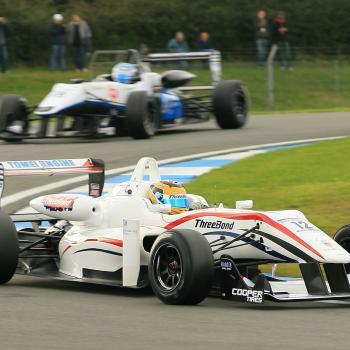 British F3 (6)