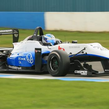 British F3 (7)