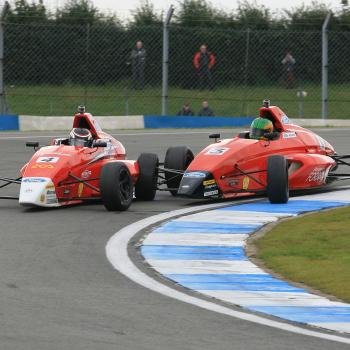Formula Ford (13)