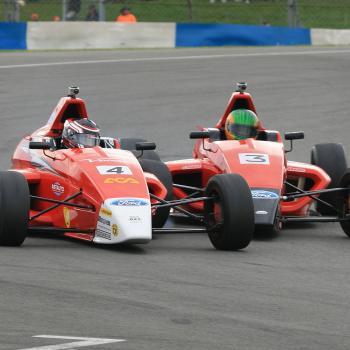 Formula Ford (14)