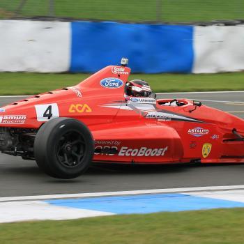 Formula Ford (16)