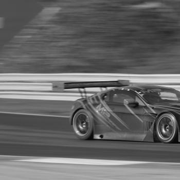 MP Motorsport AMR (9)