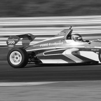 Formula Ford (10)