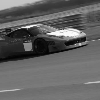 MTECH Ferrari 458 (22)