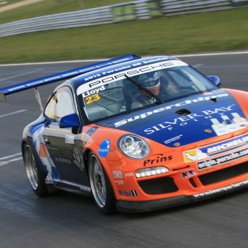 Porsche Carrera Cup (23)