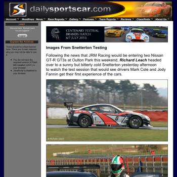 Dailysportscar.com (6)