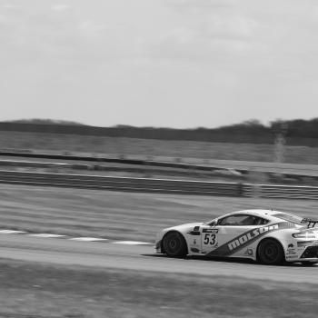 Complete Racing (15)