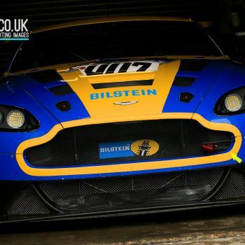 Aston Martin(44)