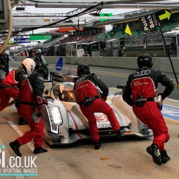 Le Mans (4)