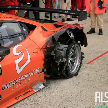 Le Mans (6)