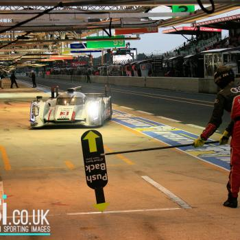 Le Mans (7)