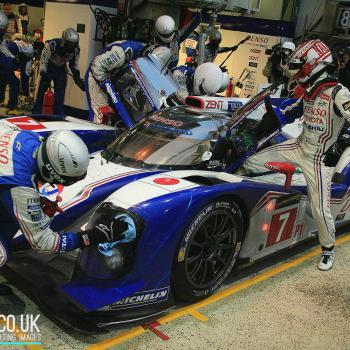 Le Mans (8)