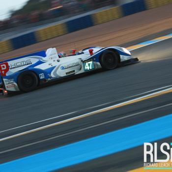 Le Mans (12)