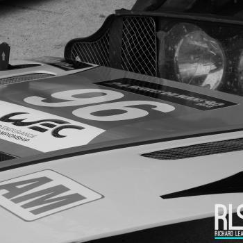 Le Mans (16)