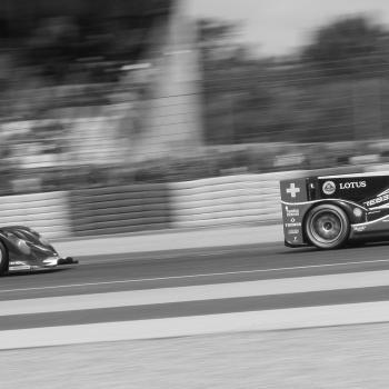 Le Mans (23)