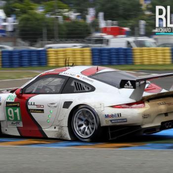 Le Mans (26)