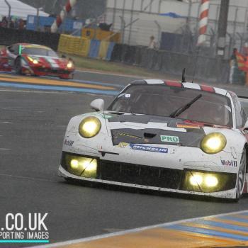 Le Mans (27)