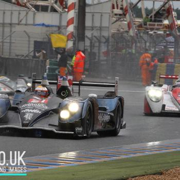 Le Mans (28)