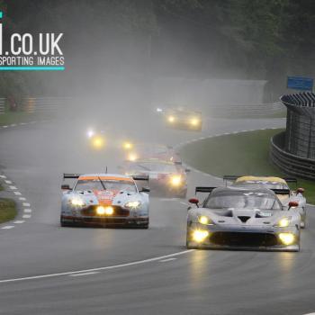 Le Mans (29)
