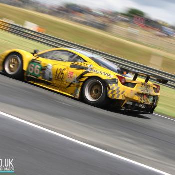 Le Mans (31)