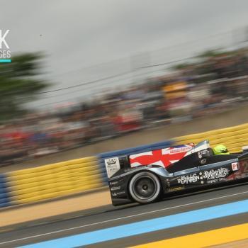 Le Mans (3)