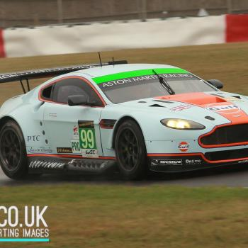 Aston Martin (46)