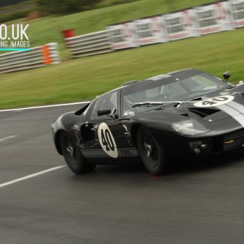 Ford GT40 (55)