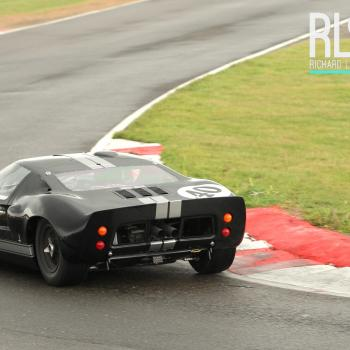 Ford GT40 (56)
