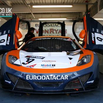 McLaren (1)