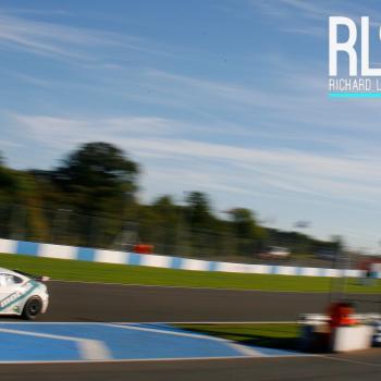 Aston Martin (4)